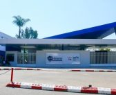Editorial – Le lycée mobilisé contre les coupes budgétaires de l'AEFE